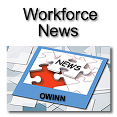 OWINN, Tesla, breaking stories in the news!